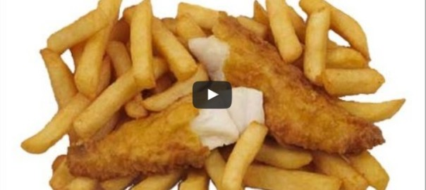 tych-ryb-lepiej-nie-jedz