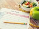 Jak żyć bez diety – warsztaty
