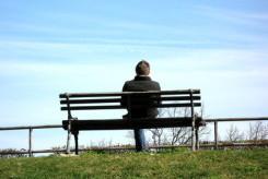 Depresja, zaburzenia lękowe, stres