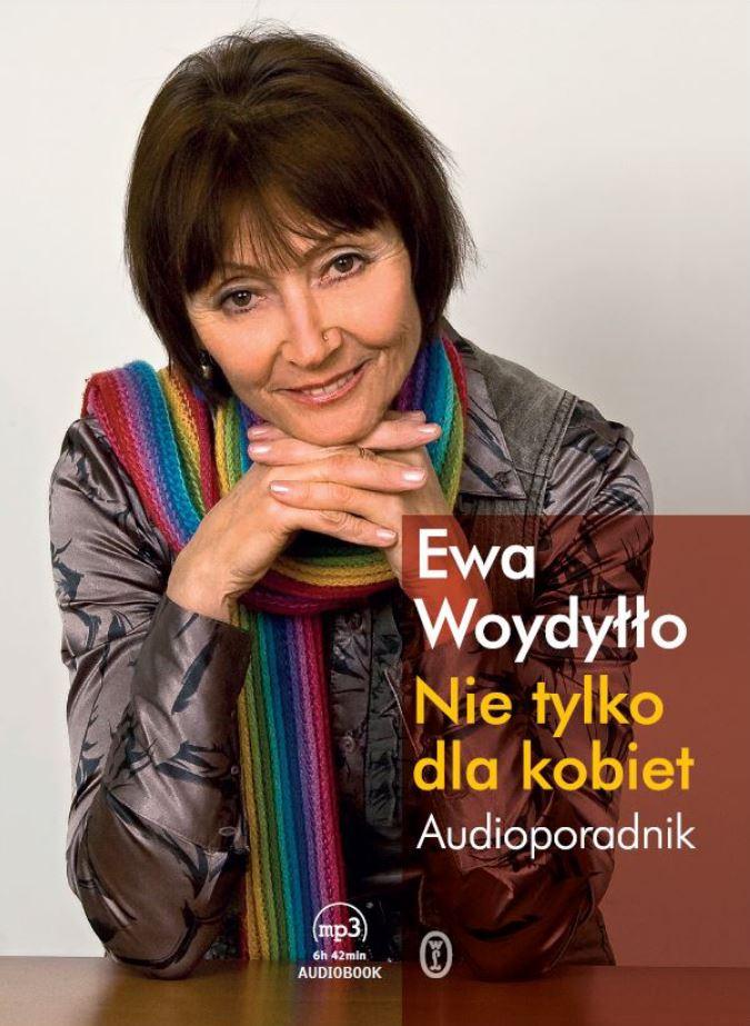 Ewa woydyllo audio