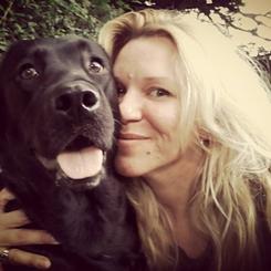 Terapeuta uzależnień Eliza Giermaniuk