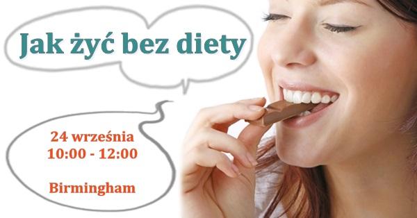 jak-zyc-bez-diety