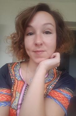 Magdalena Breitkopf
