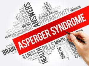 Zespol Aspergera