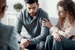 Psychoterapia par